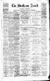 Strathearn Herald