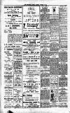 Strathearn Herald Saturday 11 January 1913 Page 2