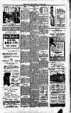 Strathearn Herald Saturday 11 January 1913 Page 3