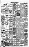 Strathearn Herald Saturday 11 January 1913 Page 4
