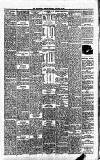 Strathearn Herald Saturday 11 January 1913 Page 5