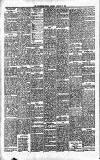 Strathearn Herald Saturday 11 January 1913 Page 6