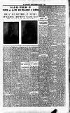Strathearn Herald Saturday 11 January 1913 Page 7