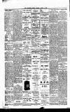 Strathearn Herald Saturday 17 January 1914 Page 2