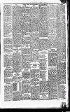 Strathearn Herald Saturday 17 January 1914 Page 3