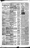 Strathearn Herald Saturday 17 January 1914 Page 4