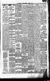 Strathearn Herald Saturday 17 January 1914 Page 5