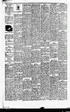 Strathearn Herald Saturday 17 January 1914 Page 6