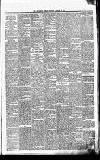 Strathearn Herald Saturday 17 January 1914 Page 7