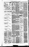 Strathearn Herald Saturday 08 January 1916 Page 2