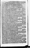 Strathearn Herald Saturday 08 January 1916 Page 3