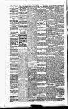 Strathearn Herald Saturday 08 January 1916 Page 4