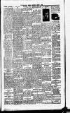 Strathearn Herald Saturday 08 January 1916 Page 5