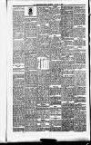 Strathearn Herald Saturday 08 January 1916 Page 6