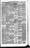 Strathearn Herald Saturday 08 January 1916 Page 7