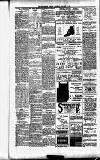Strathearn Herald Saturday 08 January 1916 Page 8