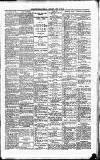 Strathearn Herald Saturday 22 July 1916 Page 3