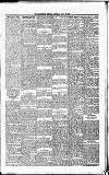 Strathearn Herald Saturday 22 July 1916 Page 5