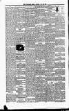 Strathearn Herald Saturday 22 July 1916 Page 6