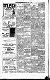 Strathearn Herald Saturday 22 July 1916 Page 7