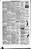 Strathearn Herald Saturday 22 July 1916 Page 8
