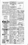 Strathearn Herald Saturday 03 January 1948 Page 4
