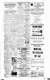 Strathearn Herald Saturday 28 February 1948 Page 4