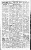 Strathearn Herald Saturday 20 March 1948 Page 2