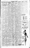 Strathearn Herald Saturday 20 March 1948 Page 3