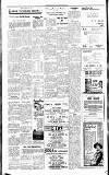 Strathearn Herald Saturday 20 March 1948 Page 4