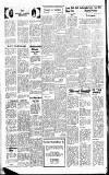 Strathearn Herald Saturday 24 April 1948 Page 2