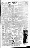 Strathearn Herald Saturday 24 April 1948 Page 3