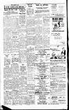 Strathearn Herald Saturday 24 April 1948 Page 4