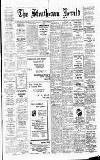 Strathearn Herald Saturday 01 May 1948 Page 1