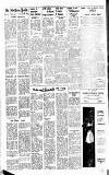 Strathearn Herald Saturday 01 May 1948 Page 2
