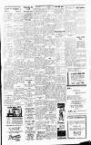 Strathearn Herald Saturday 01 May 1948 Page 3