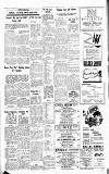 Strathearn Herald Saturday 01 May 1948 Page 4