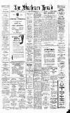 Strathearn Herald Saturday 11 December 1948 Page 1