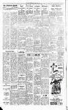 Strathearn Herald Saturday 11 December 1948 Page 2