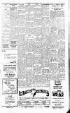 Strathearn Herald Saturday 11 December 1948 Page 3