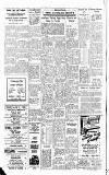 Strathearn Herald Saturday 11 December 1948 Page 4
