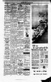 WILLIAM NEIL & SON Directors 25/27 High Wee', CrieW rhone No. 24. Da* ►W Night.