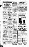 GRAND CLEARANCE SALE BEST VALUE FOR YOUR MONEY in STRATHEARN INSTITUTE, JAMES SQ., CRIEFF on MONDAY, 22nd NOVEMBER, 1971 from