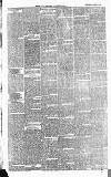Dalkeith Advertiser Wednesday 11 August 1869 Page 2