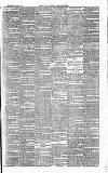 Dalkeith Advertiser Wednesday 11 August 1869 Page 3