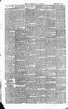 Dalkeith Advertiser Wednesday 15 September 1869 Page 2