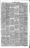 Dalkeith Advertiser Wednesday 15 September 1869 Page 3