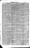 Dalkeith Advertiser Wednesday 29 September 1869 Page 2