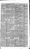 Dalkeith Advertiser Wednesday 29 September 1869 Page 3