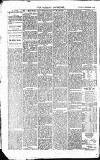 Dalkeith Advertiser Wednesday 29 September 1869 Page 4